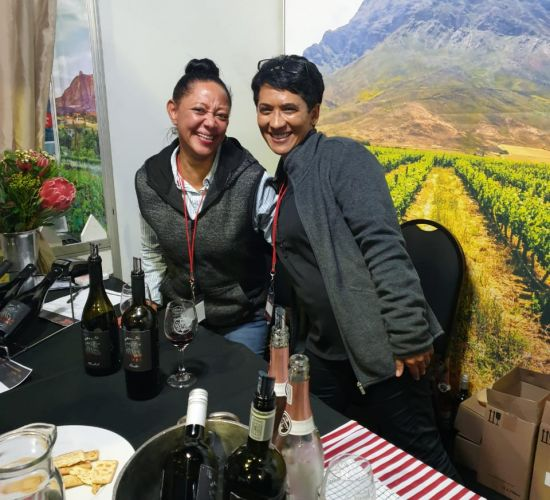 TOPS_Wine Show_Cape_Town_2019_14
