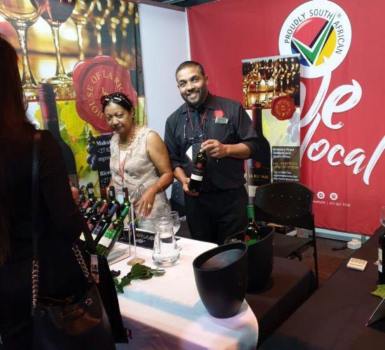 Tops_Wine_Show_Durban_2019_17