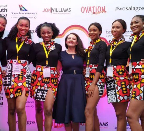 WOSA_West_Africa_Tour_Nigeria-Ghana_2019_13